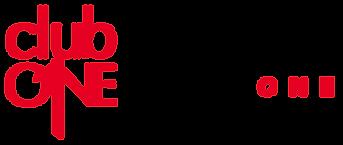 ClubONE_Logo.png