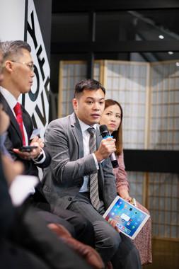 Asia CEO (127).jpg