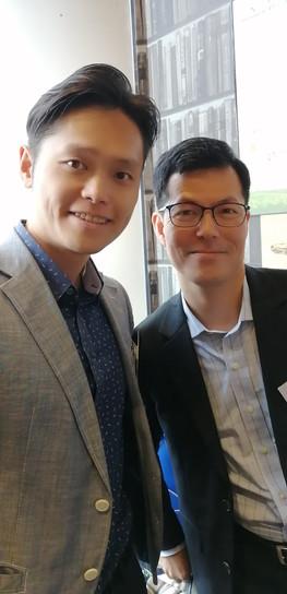 ASIA CEO CNY 2020 (31).jpg