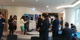 ASIA CEO - SHANXI EVENT (56).jpg