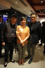 ASIA CEO COMMUNITY - CNY LUNCHEON 2019