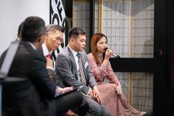 Asia CEO (133).jpg