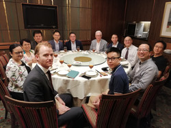 CEO ROUND TABLE 2018 Q2