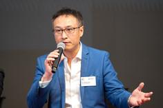 ASIA CEO COMMUNITY (153).jpg