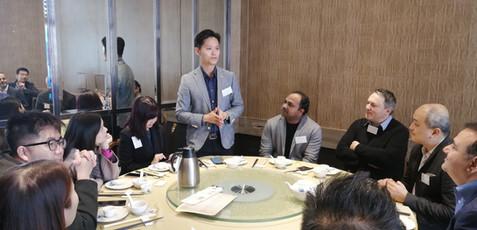 ASIA CEO CNY 2020 (47).jpg