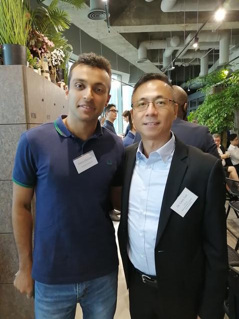 ASIA CEO  (175).jpg