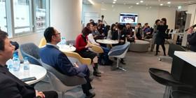 ASIA CEO - SHANXI EVENT (69).jpg
