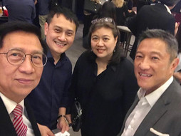 ASIA CEO COMMUNITY (28).jpeg