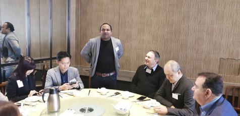 ASIA CEO CNY 2020 (42).jpg