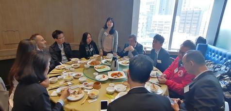 ASIA CEO CNY 2020 (19).jpg