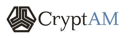 CryptAM.jpg