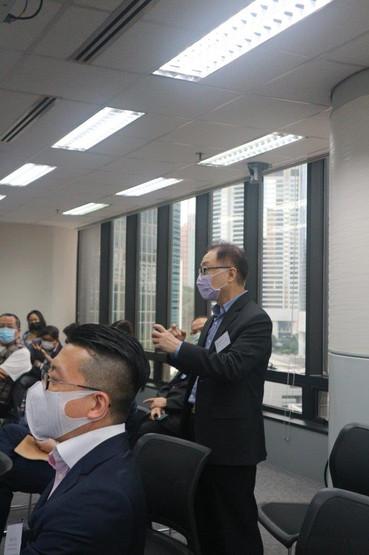 ASIA CEO  (88).jpg