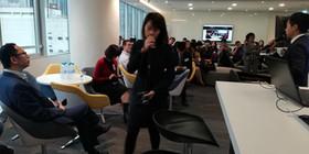 ASIA CEO - SHANXI EVENT (70).jpg