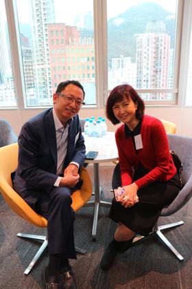 ASIA CEO - SHANXI EVENT (7).JPG