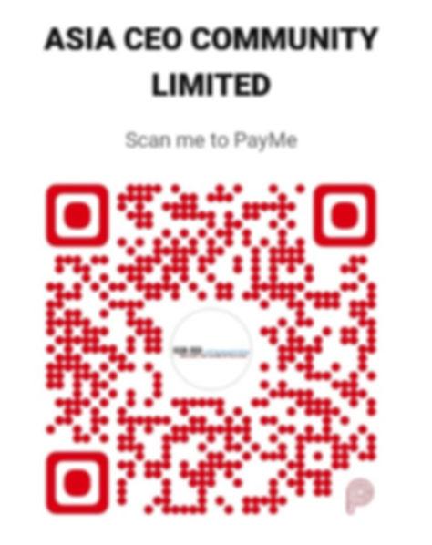 Payme.jpg