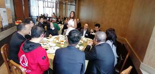 ASIA CEO CNY 2020 (4).jpg