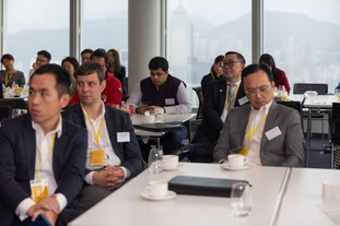 ASIA CEO COMMUNITY (31).jpg