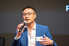 ASIA CEO COMMUNITY (155).jpg