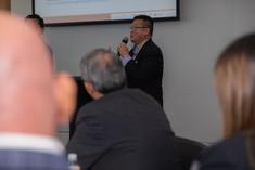 ASIA CEO COMMUNITY (17).jpg