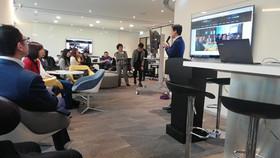 ASIA CEO - SHANXI EVENT (99).jpg