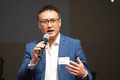 ASIA CEO COMMUNITY (157).jpg