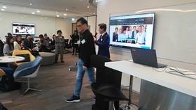 ASIA CEO - SHANXI EVENT (88).jpg