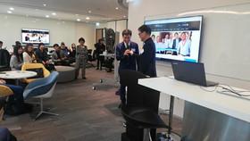 ASIA CEO - SHANXI EVENT (87).jpg