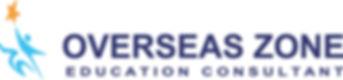 Logo Overseaszone - highres.jpg