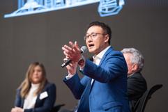 ASIA CEO COMMUNITY (159).jpg