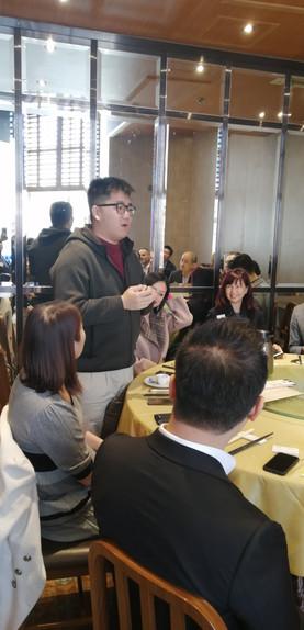 ASIA CEO CNY 2020 (61).jpg