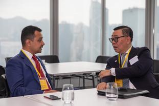 ASIA CEO COMMUNITY (49).jpg