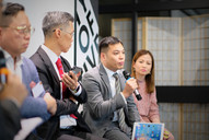 Asia CEO (126).jpg