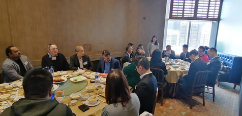 ASIA CEO CNY 2020 (21).jpg