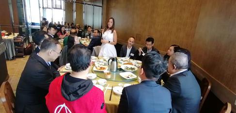 ASIA CEO CNY 2020 (8).jpg