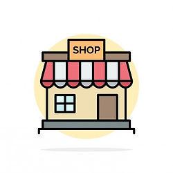 pngtree-shop-png-image_1699051.jpg