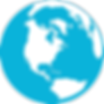 1 globe-303786_1280_ExpreaBlue.png