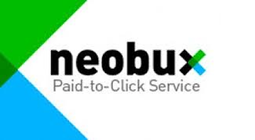 neobux-orig_3.png