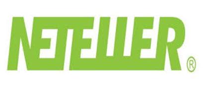 net-investing  Neteller