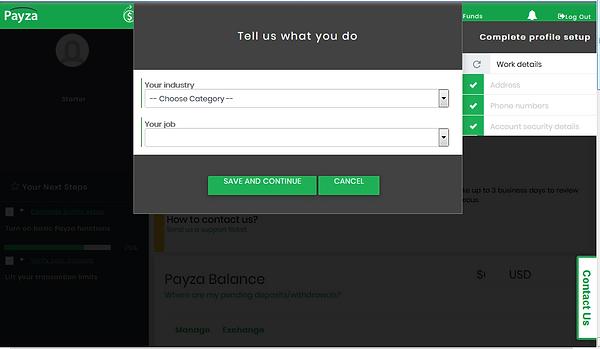 net-investing Payza 7