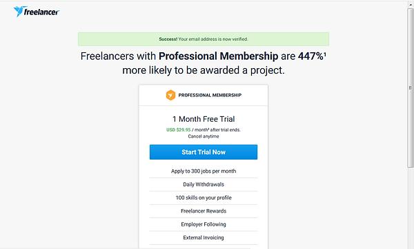 freelancer 8