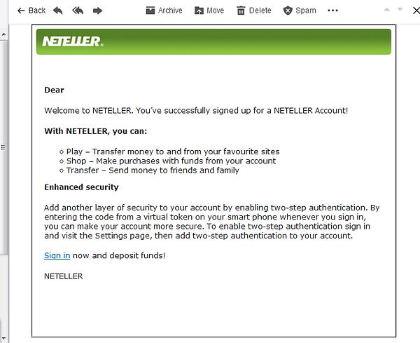 net-investing  Neteller 4