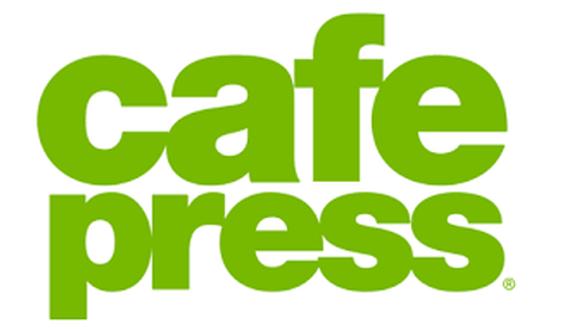 cafepress-orig_3.png