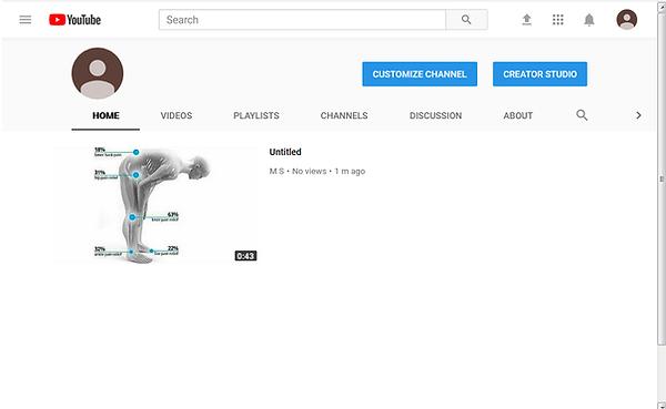 net-investing  youtube 6