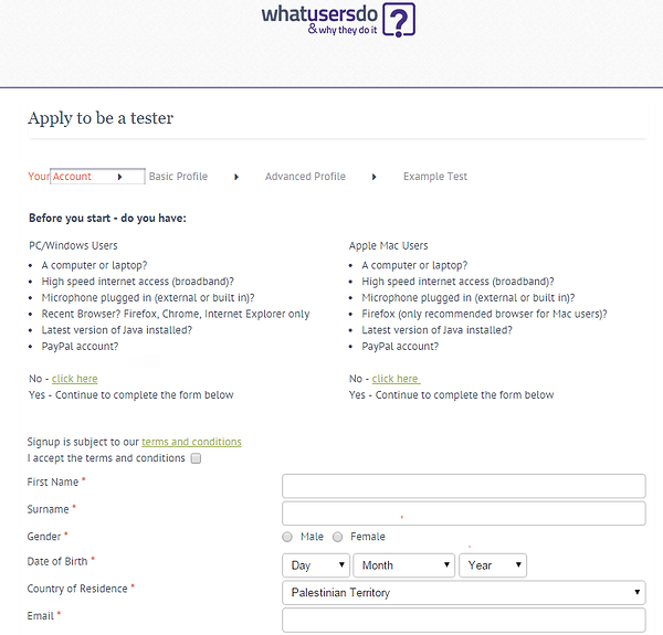 net-investing  Whatusersdo 2