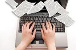 freelancer-min.jpg