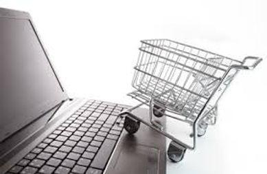 net-investing  .Earn cash back when you shop online