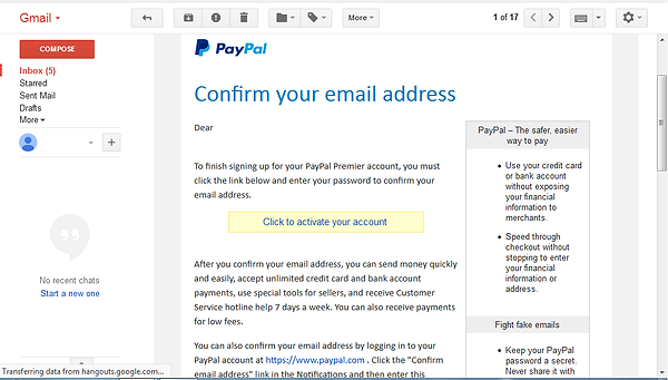net-investing  PayPal 6