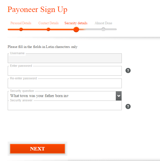 net-investing  payoner 4