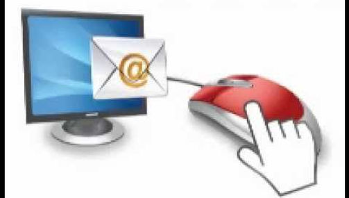net-investing  Email marketing