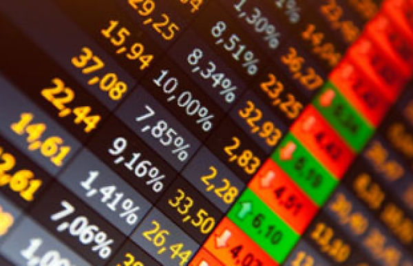 net-investing  .Trading stock market and currencies